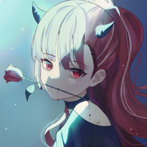 Avatar ID: 285469