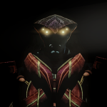 Avatar ID: 285472