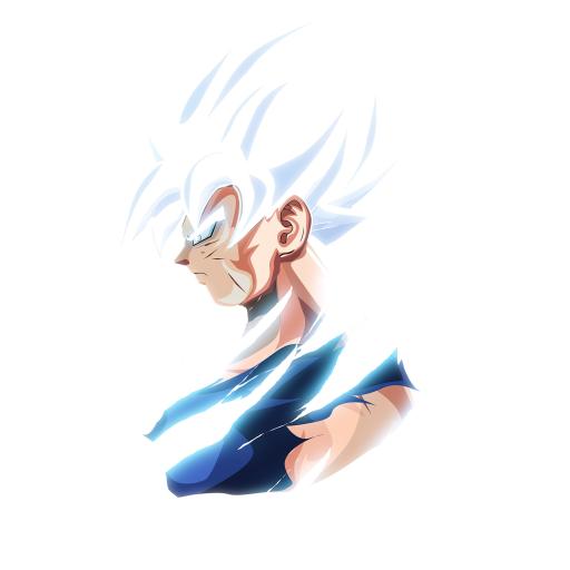 Avatar ID: 285638