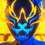 Avatar ID: 285661