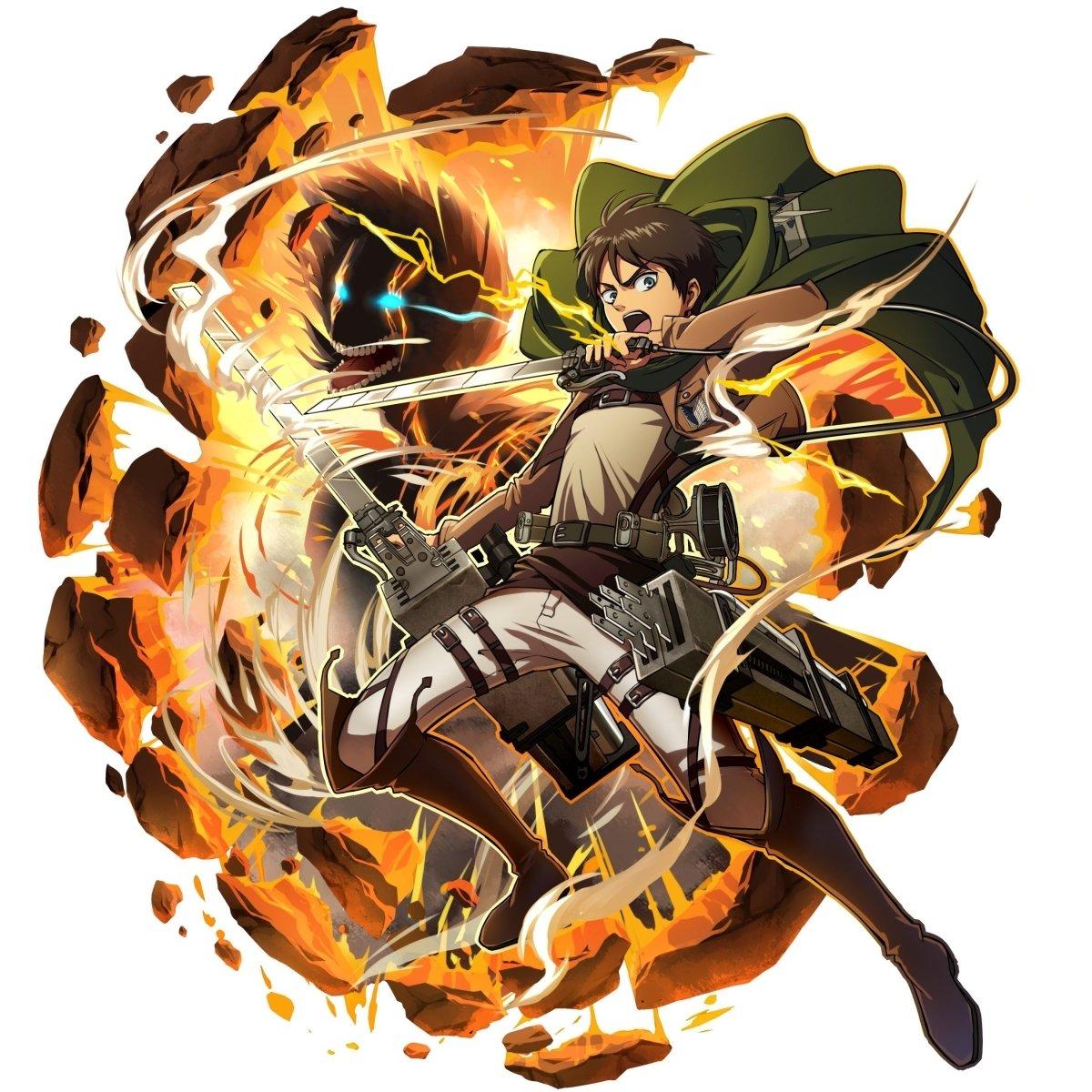 Avatar ID: 285664