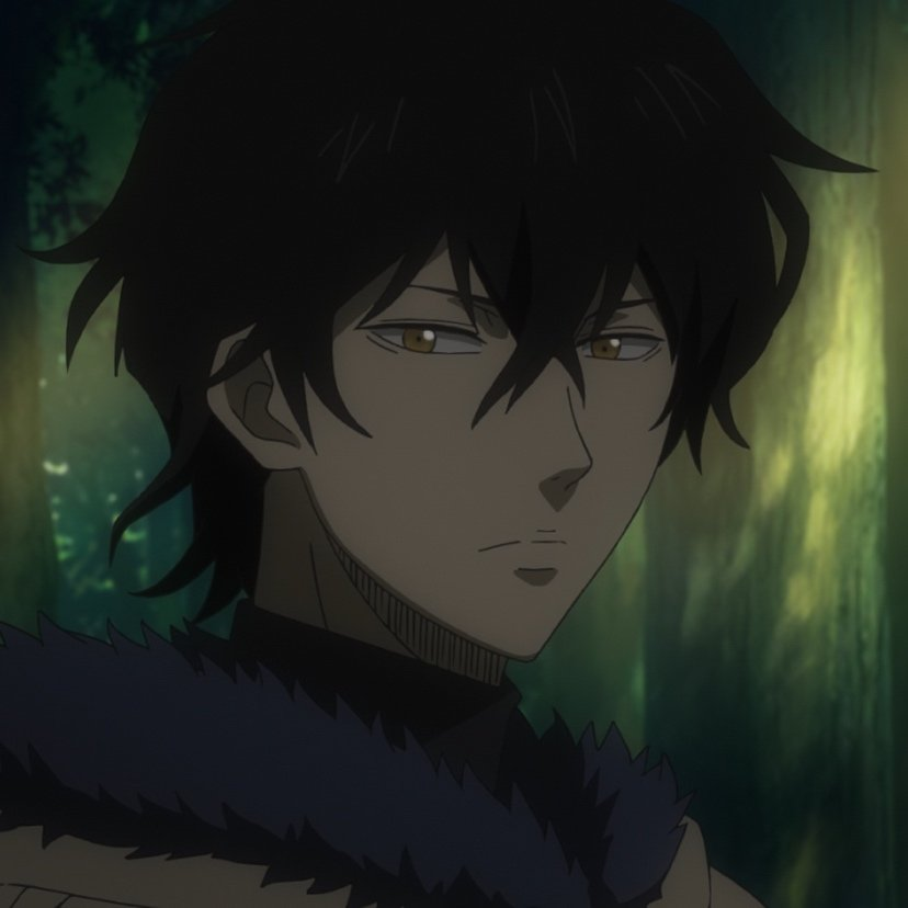 Avatar ID: 285758