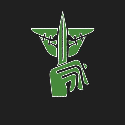 Avatar ID: 285776