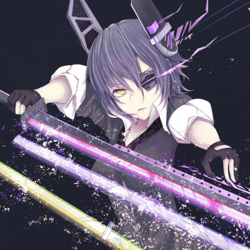 Avatar ID: 285895