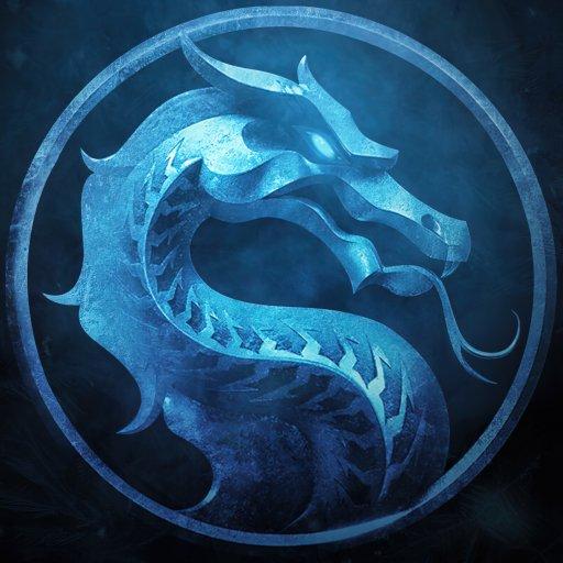 Avatar ID: 285908