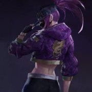 Avatar ID: 285001