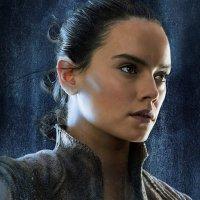 Avatar ID: 285011