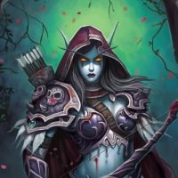 Avatar ID: 285068