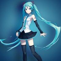 Avatar ID: 285136