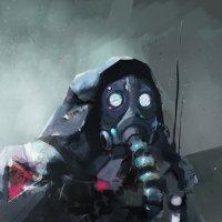 Avatar ID: 285163