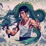 Avatar ID: 28519