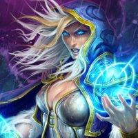 Avatar ID: 285364