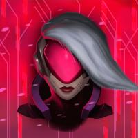Avatar ID: 285516