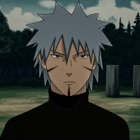 Avatar ID: 285521
