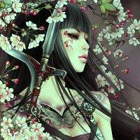 Avatar ID: 285674