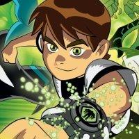 Avatar ID: 285992