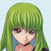 Avatar ID: 285993