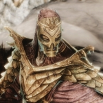 Avatar ID: 28616