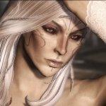Avatar ID: 28607