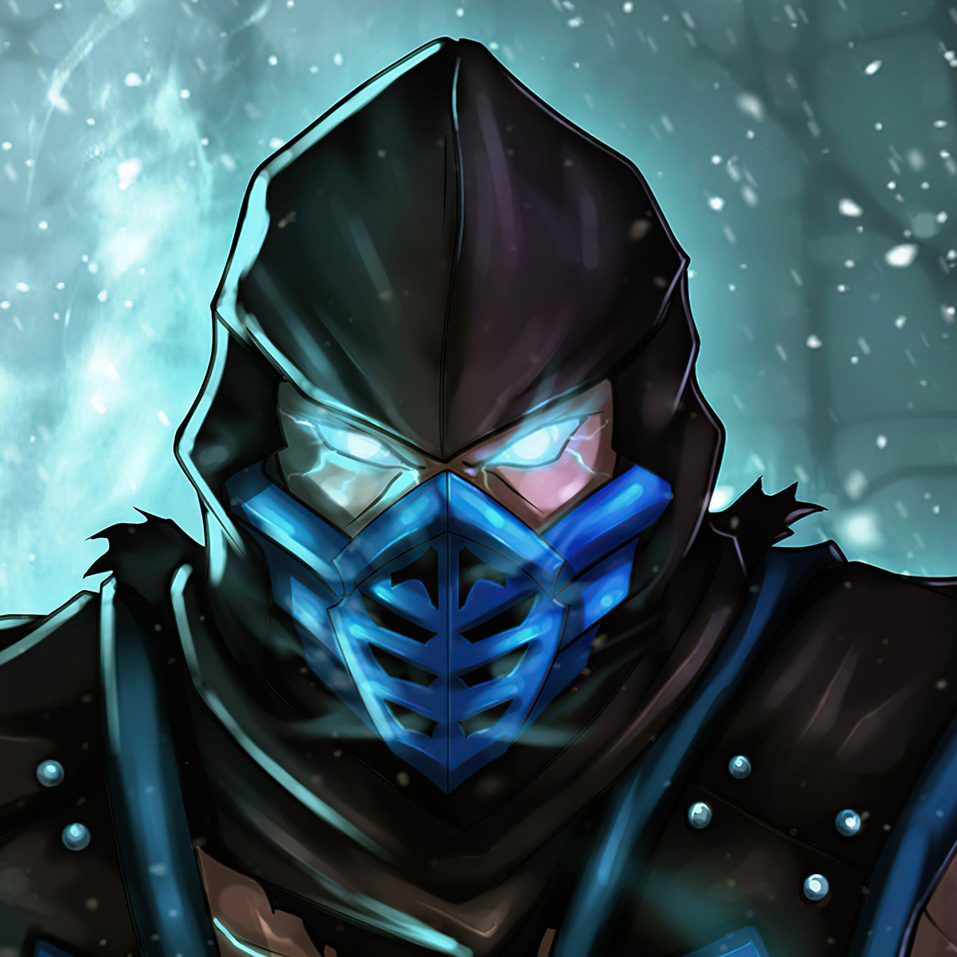 Avatar ID: 286081