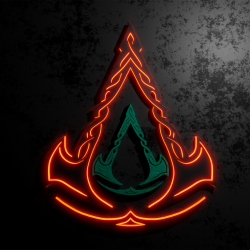 Avatar ID: 286138
