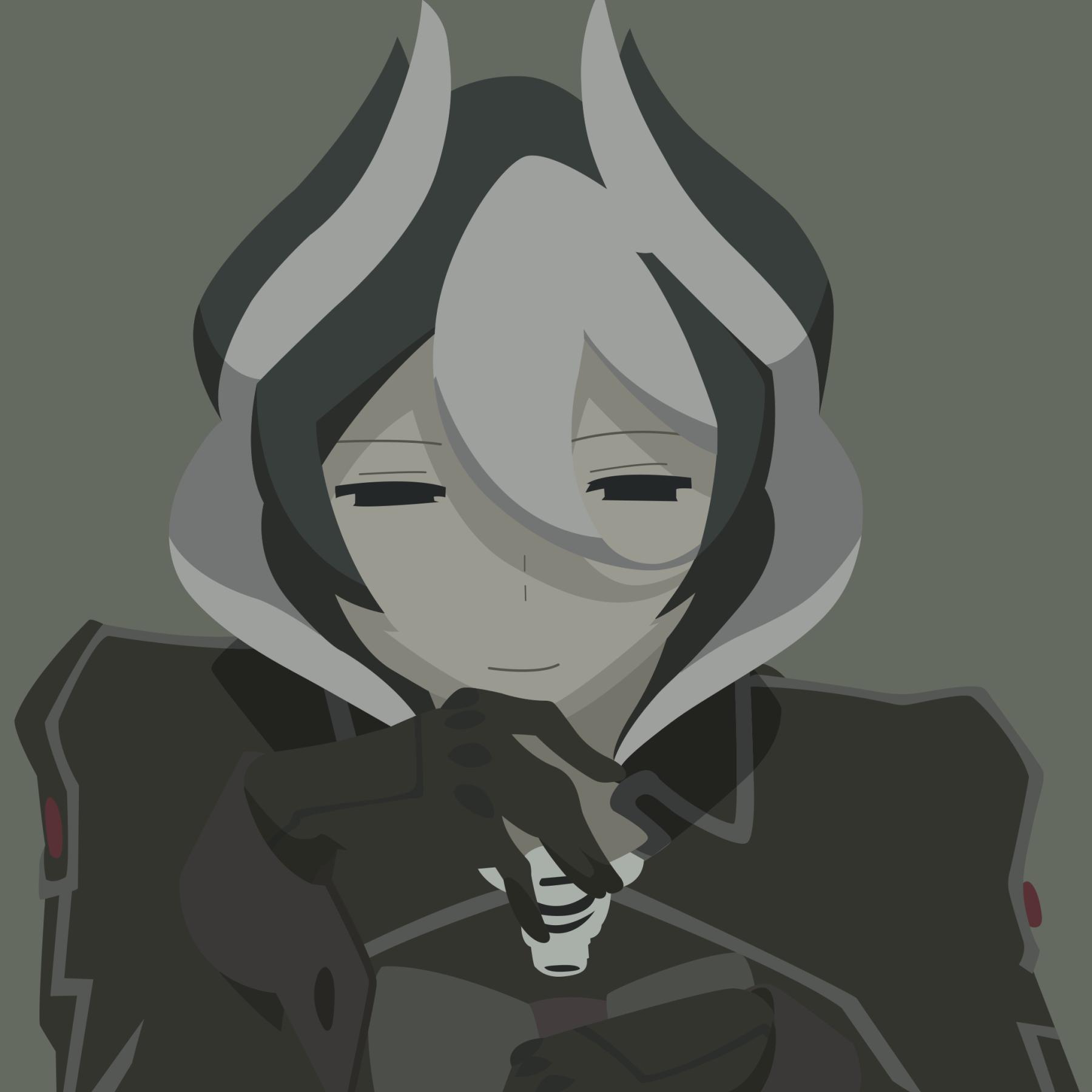 Avatar ID: 286149