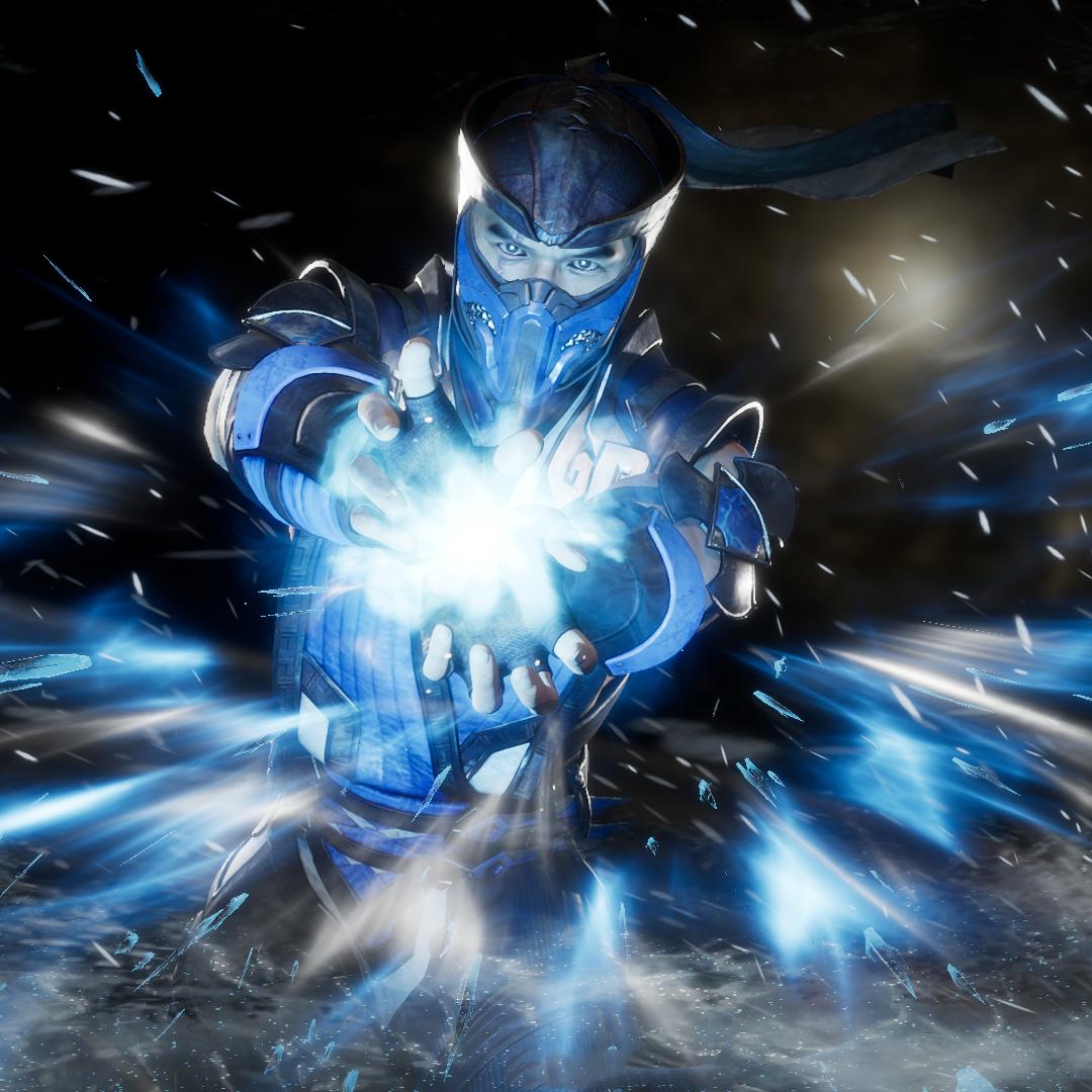Avatar ID: 286236