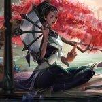 Avatar ID: 286317