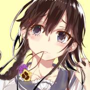 Avatar ID: 286431