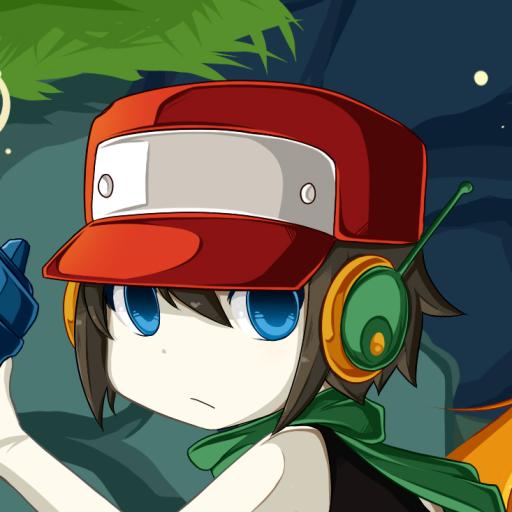 Avatar ID: 286616