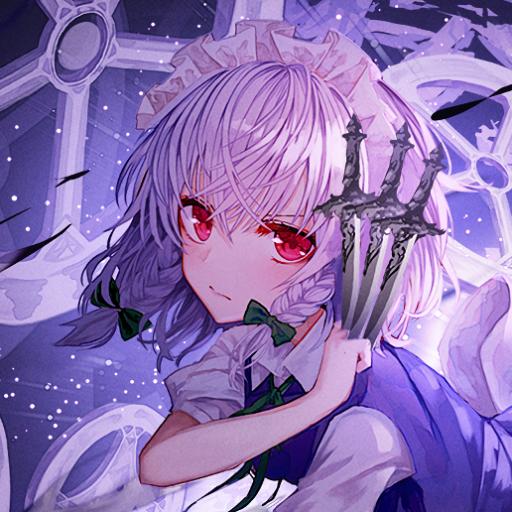 Avatar ID: 286678