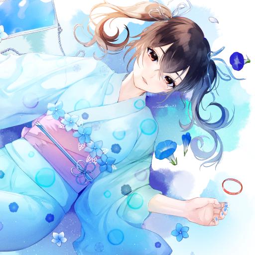 Avatar ID: 286786
