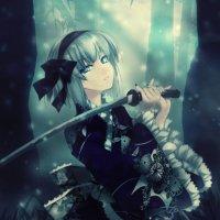 Avatar ID: 286007