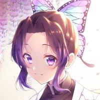 Avatar ID: 286208
