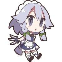 Avatar ID: 286299