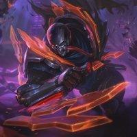 Avatar ID: 286433
