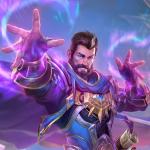 Avatar ID: 286539
