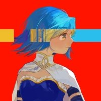 Avatar ID: 286759