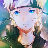 Avatar ID: 286798