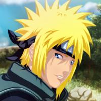 Avatar ID: 286835