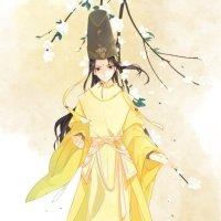 Avatar ID: 286918