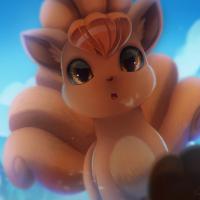 Avatar ID: 286944