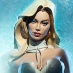 Avatar ID: 28703