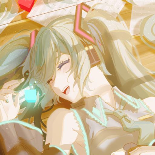 Avatar ID: 287201