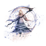 Avatar ID: 287406