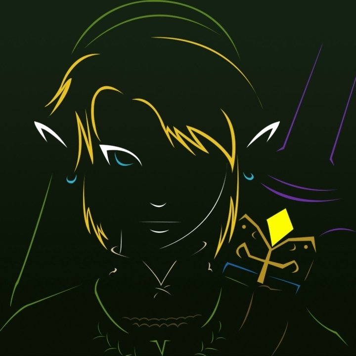 Avatar ID: 287672