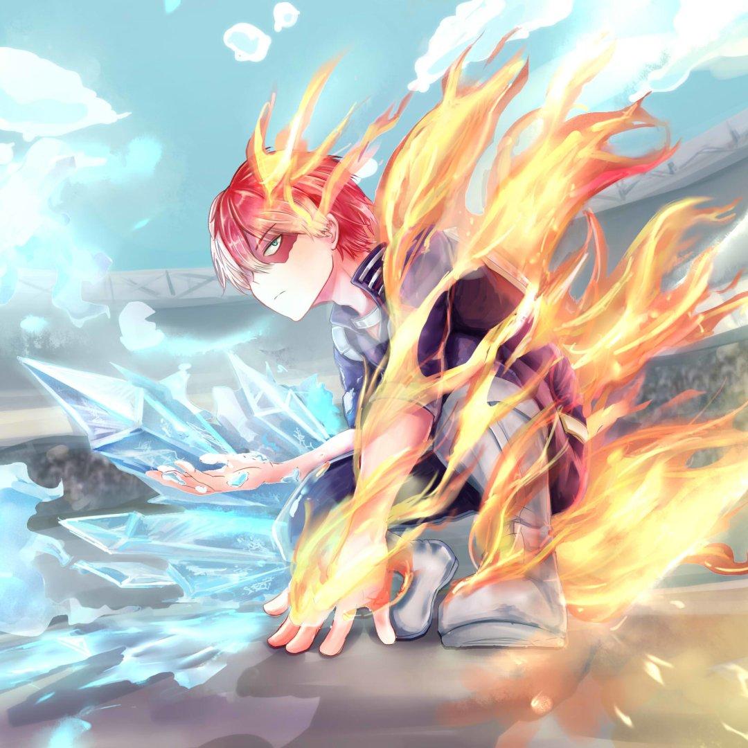 Avatar ID: 287841