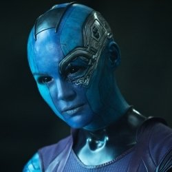 Avatar ID: 287905