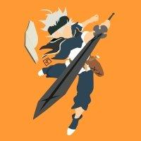 Avatar ID: 287086