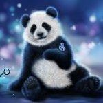 Avatar ID: 287544